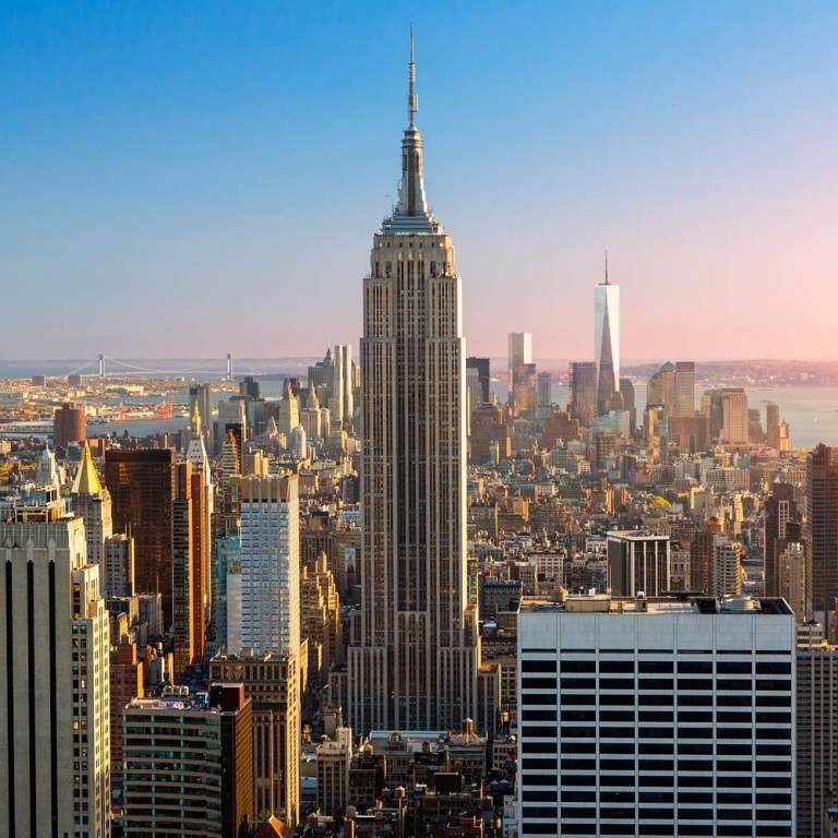 A year in review for NYC Real Estate market